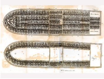 african_slavery_slave_ships_-_2017-01-31_20-44-46.png