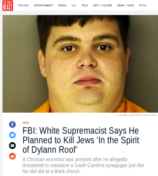 FBI_White_Supremacist_Says_He_2017-02-16_20-56-23.png