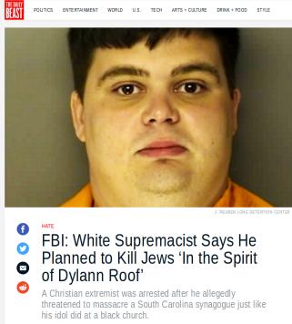 FBI_White_Supremacist_Says_He_2017-02-16_20-56-23.png