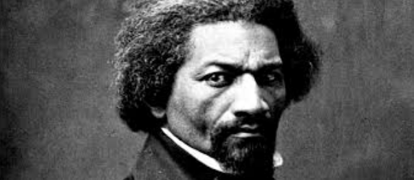 Frederick_Douglass_-_Startpage2017-02-15_15-08-59.png