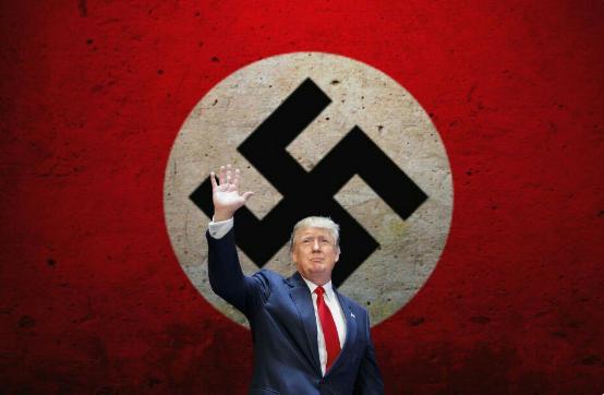 running_riot_on_twitter_trump_2017-02-16_20-23-30