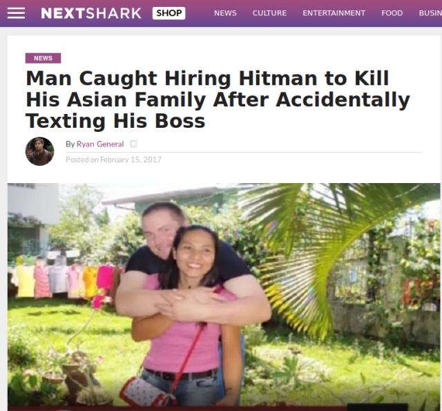 Man_Caught_Hiring_Hitman_to_Ki2017-03-03_08-11-27.png