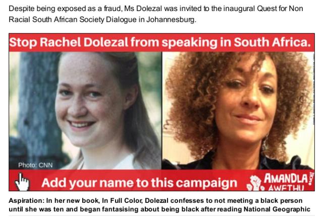 Rachel_Dolezal_tells_South_Afr2017-04-26_11-57-54.png
