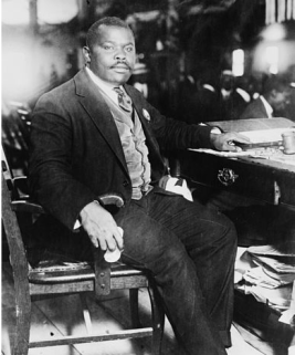 File_Marcus_Garvey_1924-08-05.2017-06-12_11-17-24