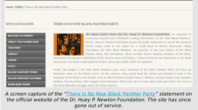 Huey_Newton_Foundation_There_I2017-06-13_13-23-34.png