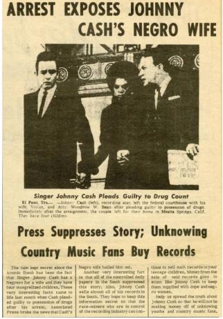 Johnny_Cash_vs._the_Klan_Georg2017-08-26_09-27-35.png