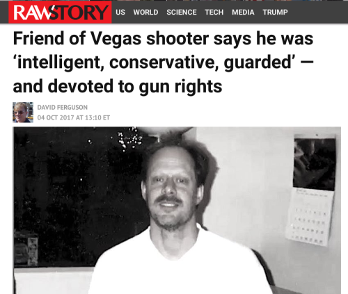 Friend_of_Vegas_shooter_says_h2017-10-04_12-15-59