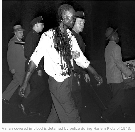 Why_the_Harlem_riots_of_1943_e2017-10-23_16-42-22.png