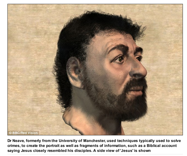 Jesus_Christ_s_face_recreated_2017-11-15_19-42-33.png