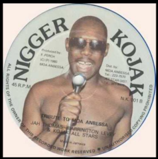 nigger_kojak_album_cover.png