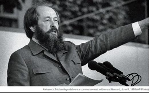 Solzhenitsyn.png