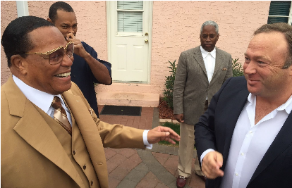 farrakhan_alex_jones_-_Startpa2017-01-31_15-31-10.png