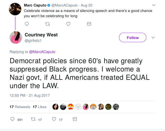 Courtney_West_on_Twitter_@Marc2017-08-29_08-00-25.png