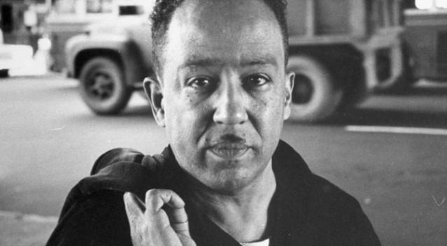 175 - Langston Hughes.png