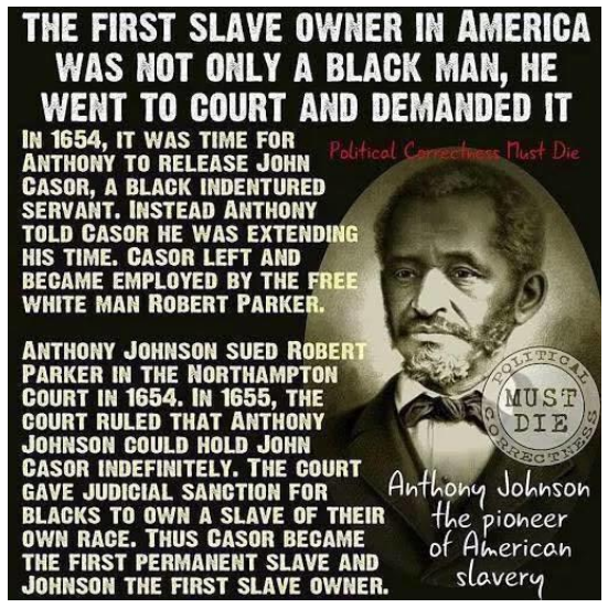 hoax_slave-johnson.png